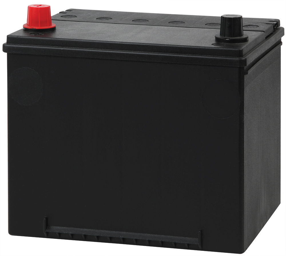 hight resolution of group 86 690 cca automotive battery