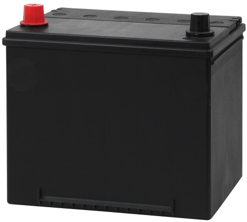 small resolution of group 86 690 cca automotive battery