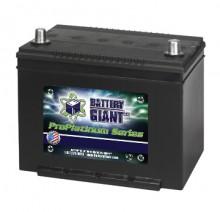 Kia Sorento Battery 2017 Ototrends Net