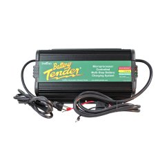 36 Volt Wiring A 220 Outlet Diagram Battery Tender 15 Amp High Frequency Agm
