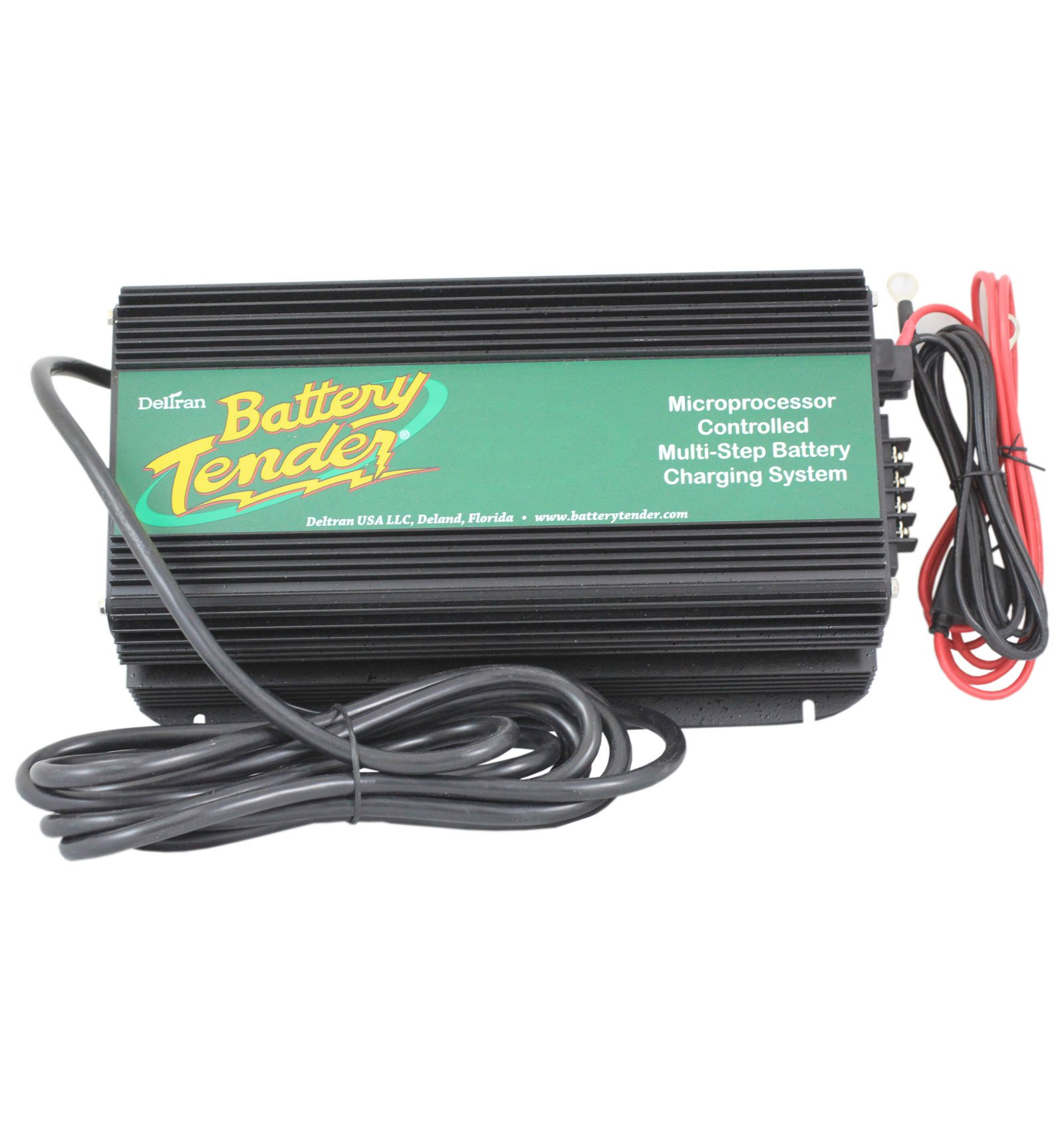 Lm350 12 Volt Battery Charger