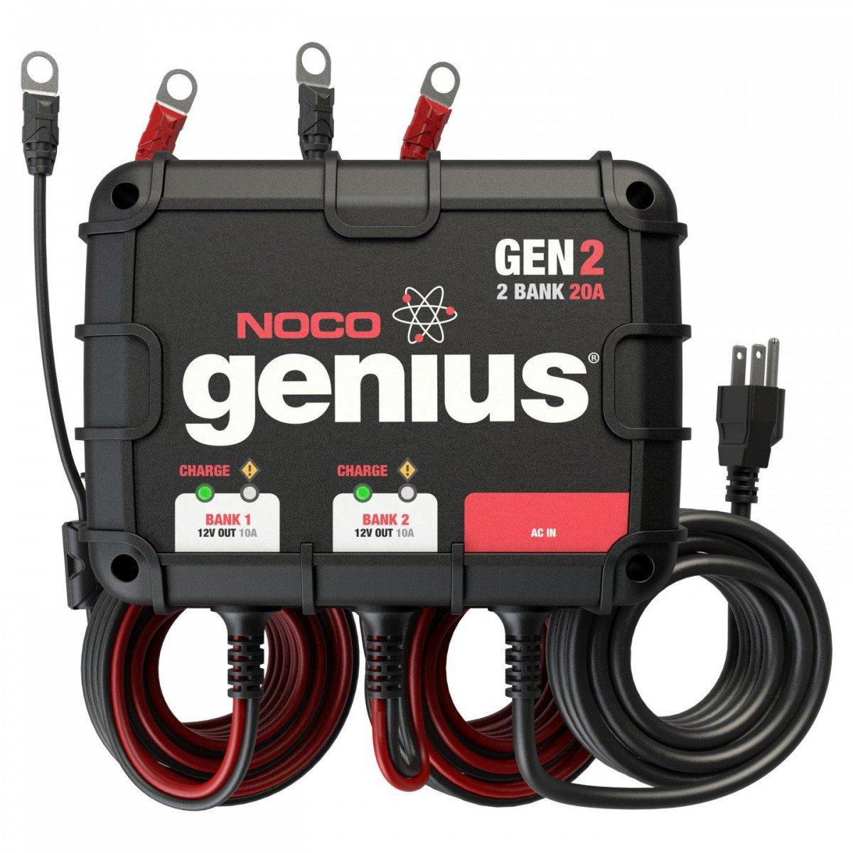 hight resolution of noco wiring diagram