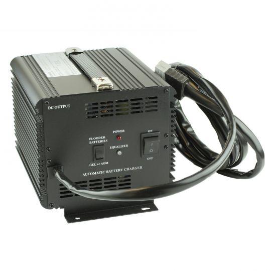 36 volt 2003 chrysler sebring fuse box diagram schauer jac2036h 20 amp battery charger mart