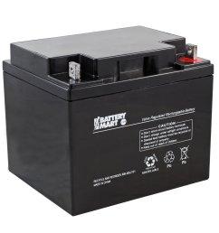 6 batttery 36 volt lift battery wiring diagram wiring diagram local 6 batttery 36 volt lift battery wiring diagram [ 1600 x 1600 Pixel ]