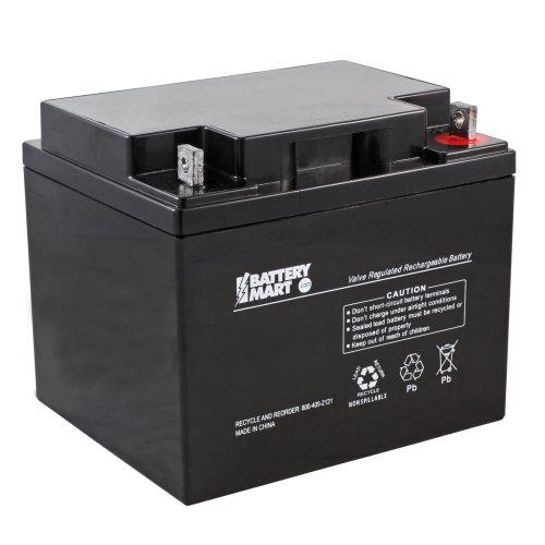 small resolution of 6 batttery 36 volt lift battery wiring diagram wiring diagram local 6 batttery 36 volt lift battery wiring diagram