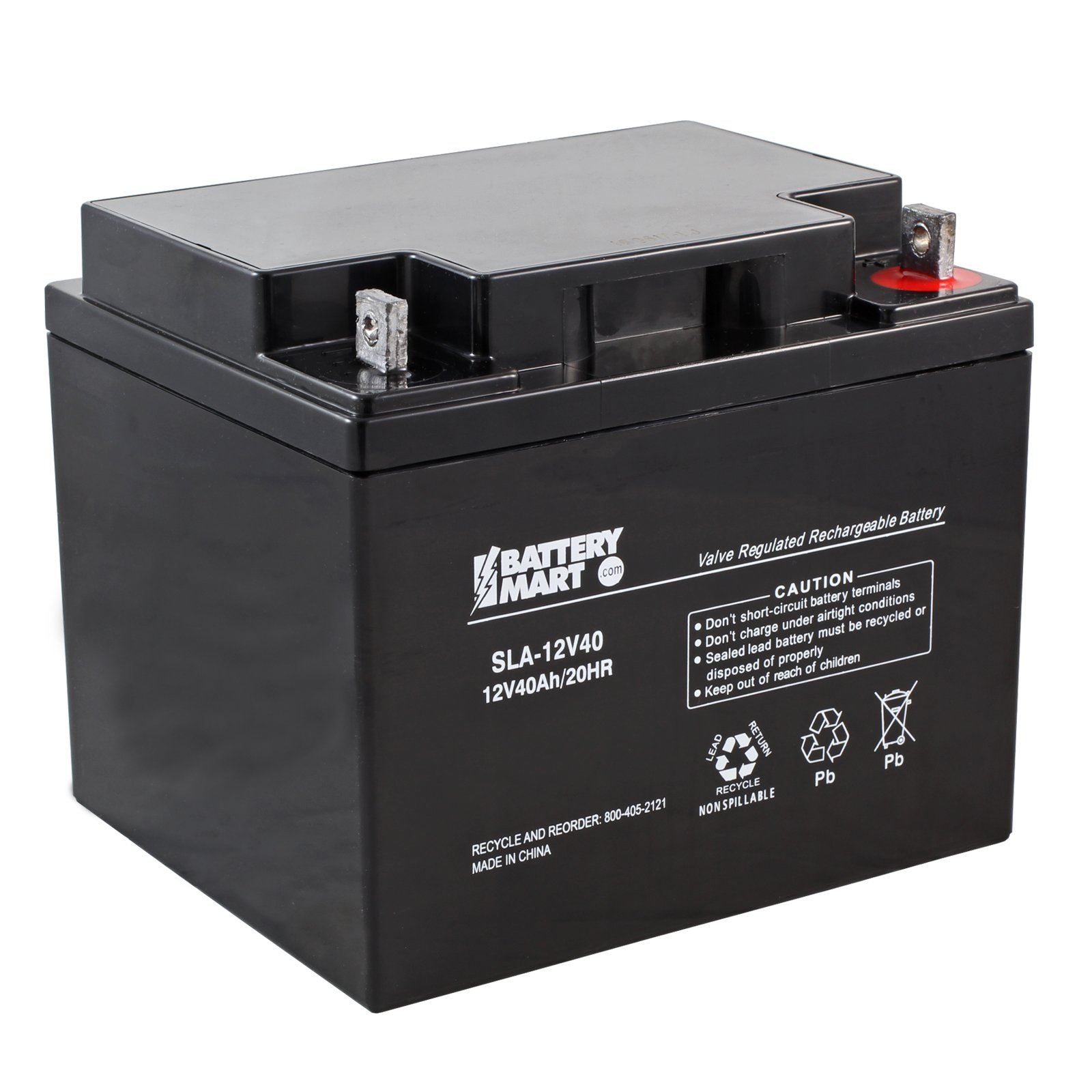 36 volt lifepo 40 a earth tilt and seasons diagram 12 ah sealed lead acid rechargeable battery nut