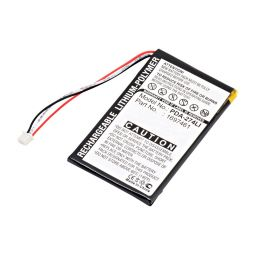 6 Volt Motorcycle Battery 12V Motorcycle Battery Wiring