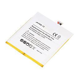 Amazon Kindle 3555A2L E-Reader & Tablet Batteries