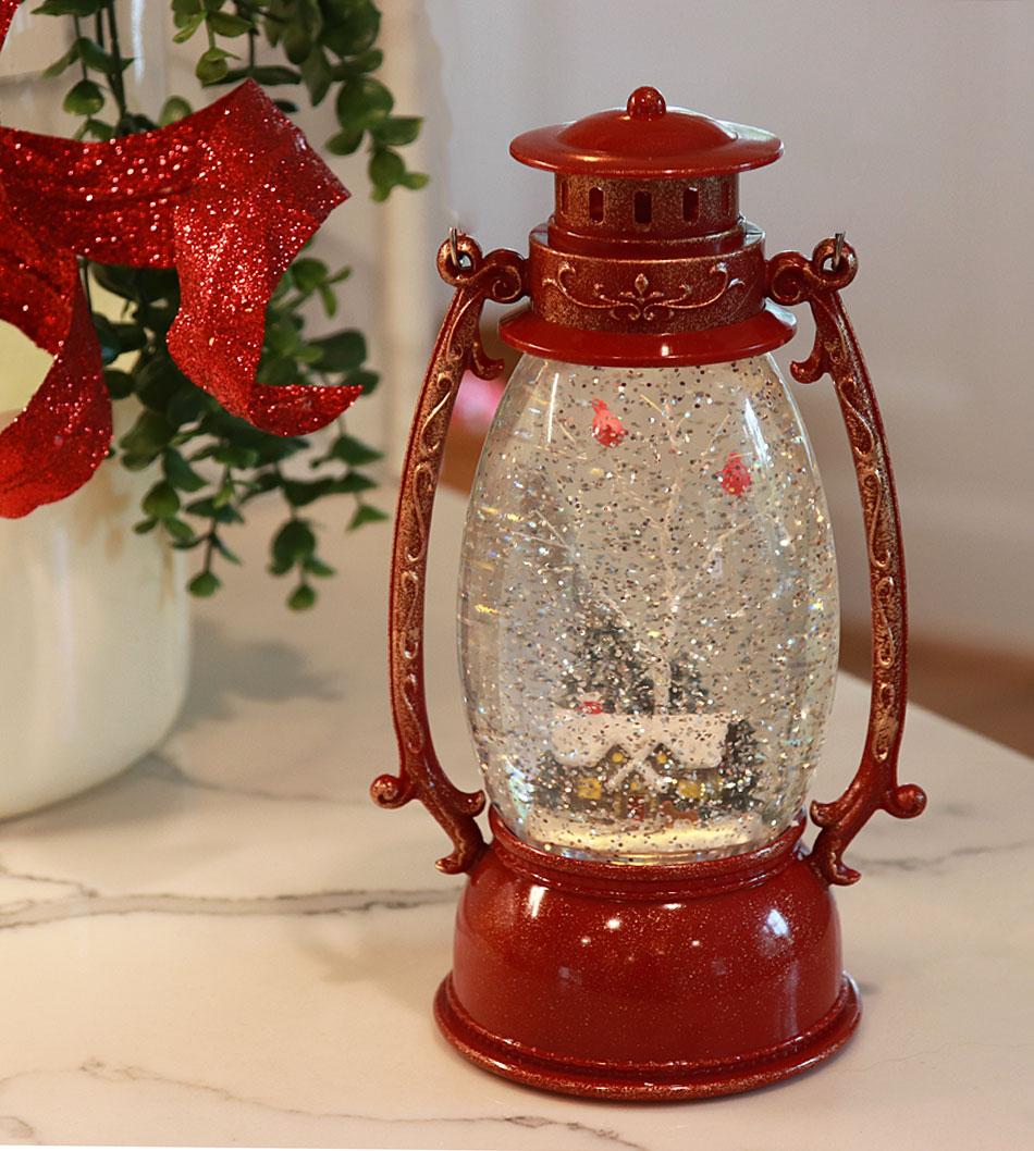 Tea Lights Timer
