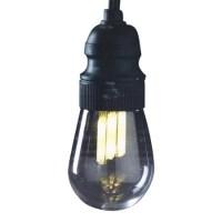 Best 28+ - Gki Bethlehem Lights - decorseasonal shop for ...