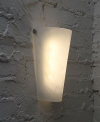 Home Furniture Decoration: Wall Sconces Battery Operated