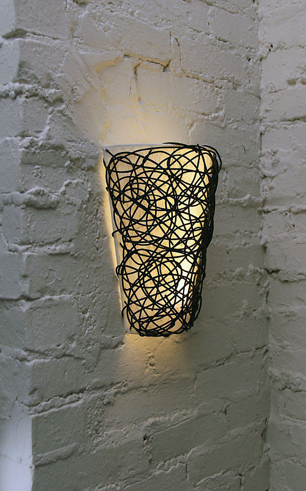 green room interiors blog wall sconces battery operated
