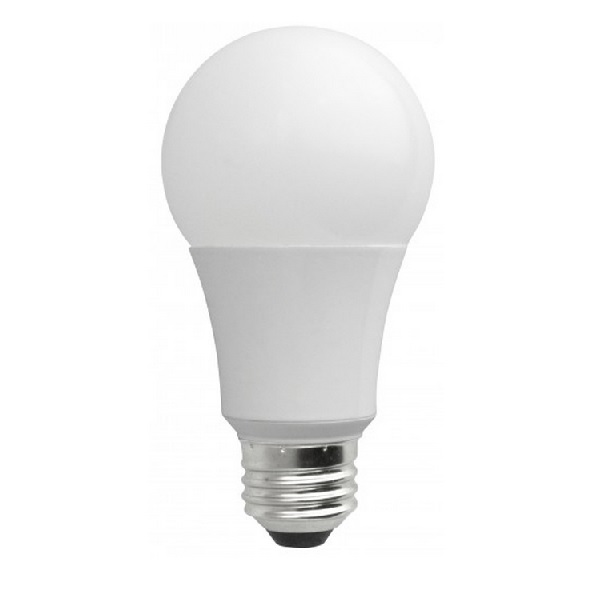 Led Indoor Lighting Manufacturers
