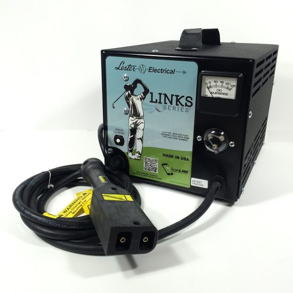 36 Volt Electric Wiring Diagram Wiring Diagram 36 Volt Club Car Wiring