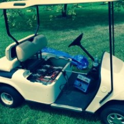 2001 Ez Go Txt Wiring Diagram Trailer Rear Light Golf Cart Batteries Guide To Installing The Ezgo Battery Batterypete Com
