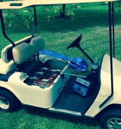 ezgo golf cart batterypete com [ 1632 x 1224 Pixel ]