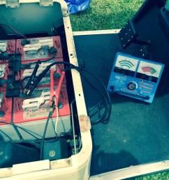 ezgo golf cart battery bank load test batterypete com [ 1632 x 1224 Pixel ]