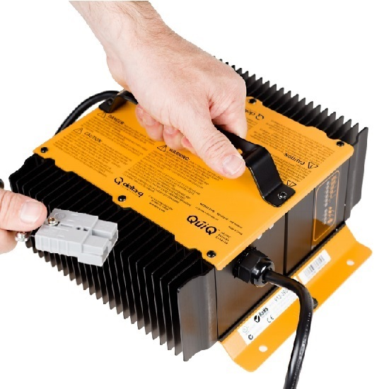 36 volt saturn sl2 radio wiring diagram delta q quiq 21 amp battery charger 913 3600 36v 21a