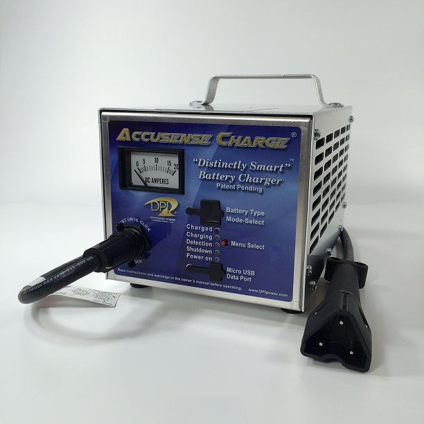 Car Wiring Diagram 48 Volt Batteries Furthermore Ezgo Golf Cart Wiring