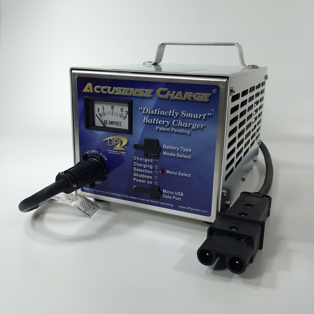 Club Cart Battery Wiring Guide
