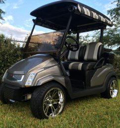 gem golf cart looking for golf cart accessories checkout pete s golf carts battery [ 1024 x 1024 Pixel ]