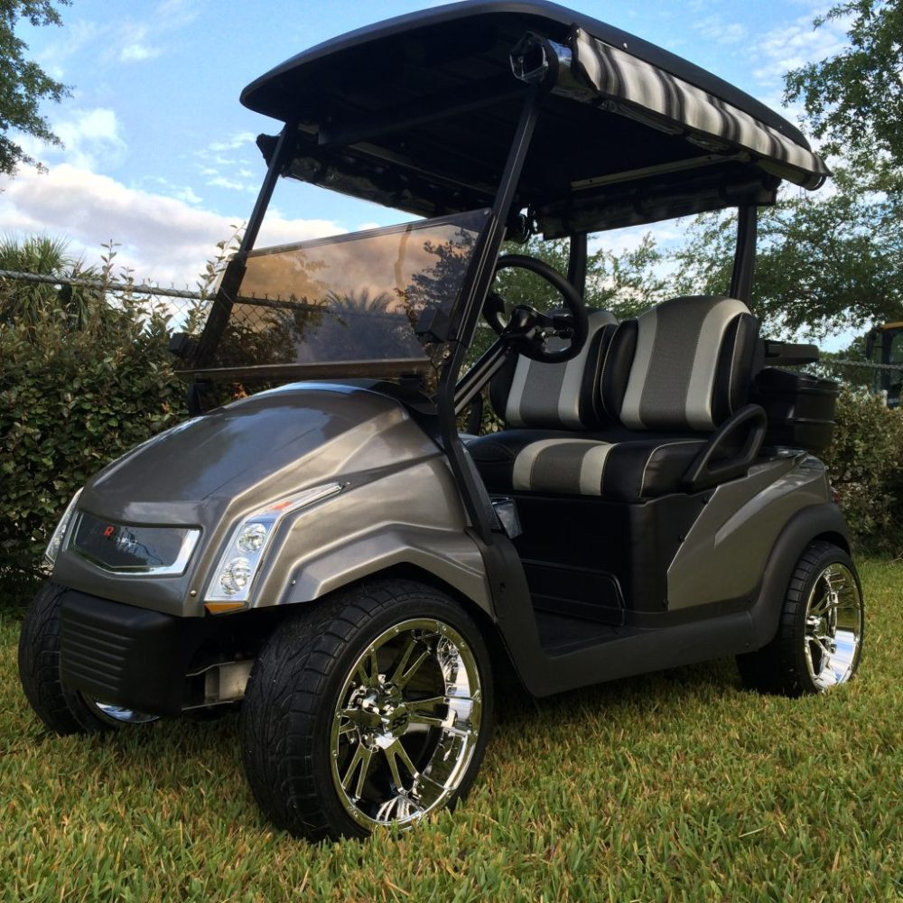 medium resolution of gem golf cart looking for golf cart accessories checkout pete s golf carts battery
