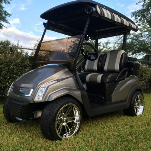 small resolution of gem golf cart looking for golf cart accessories checkout pete s golf carts battery