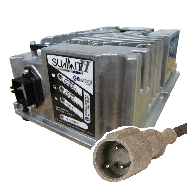 Series Protection For Powerline Transients Application Note Maxim