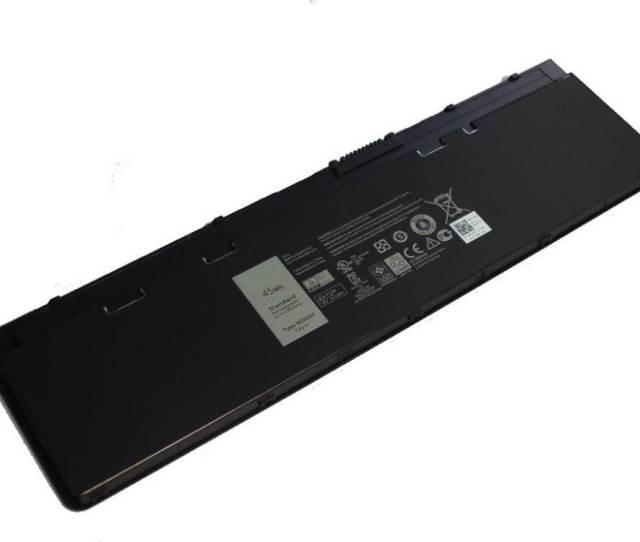 Dell Latitude Laptop Battery