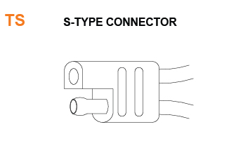 Wire Nut Connector Sizes Push In Wire Connectors Wiring