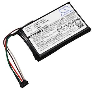 Garmin Edge 1000 Battery Replacement