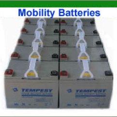 Wheel Chair Batteries Design Gif Wheelchair Replacement Www Batteryspec Com From