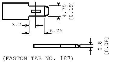 Ge Control Transformer Wiring Diagram Transformer
