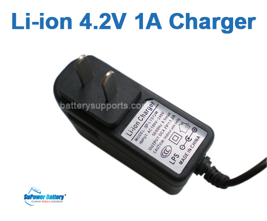 Microchip8217s Li Ion Battery Charger Mcp73831 Ic