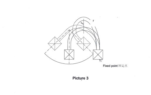 Bend Test / Seismic Test Of Appendix For Eletrical