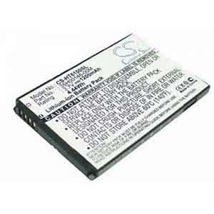 HTC EVO Shift 4G Knight PG06100 Speedy 35H00146-00M battery