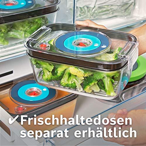 Bosch MFQ364V0 Batteur à main Plastique