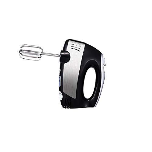 ECSWP Batteur électrique des ménages Fouet Mini Maker Beurre de Cuisson Outil Fouet Batteur
