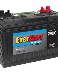 Brand everstart number dc price  also walmart battery finder rh battfinder