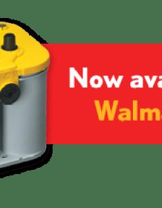 You depend on your battery to get started everyday also walmart finder rh battfinder