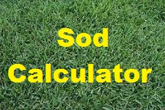 How Much Does It Cost To Sod A Backyard 28 Images 2017