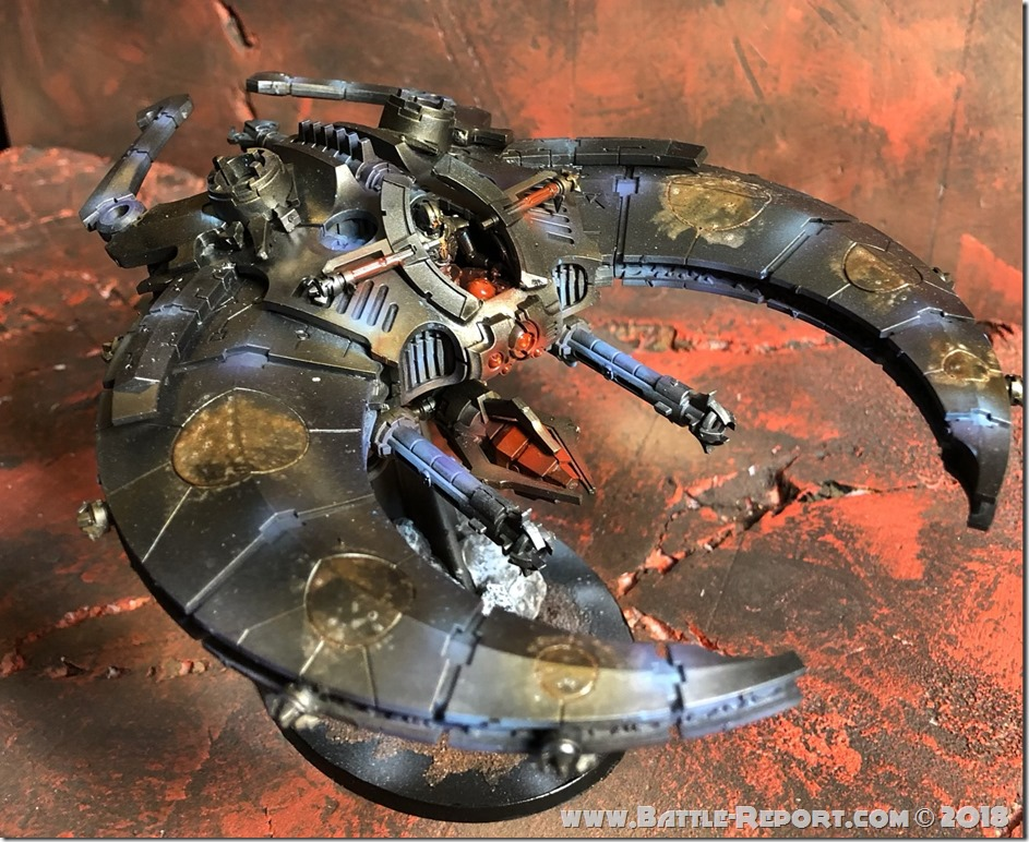 Doom Scythe 02