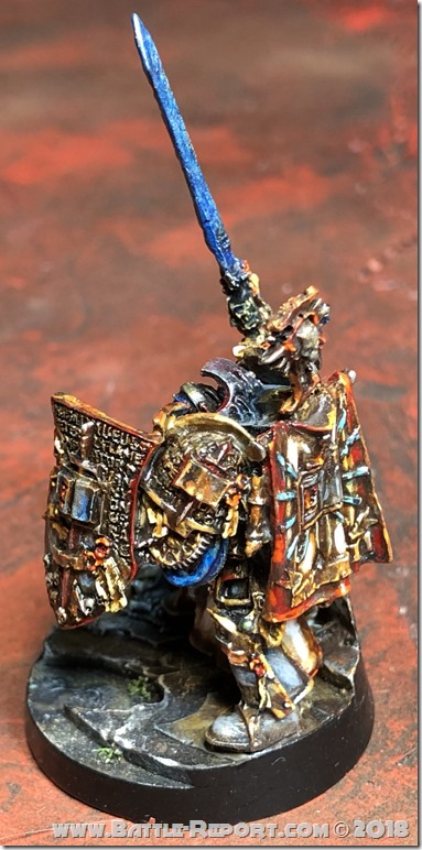 Lord Kaldor Draigo02