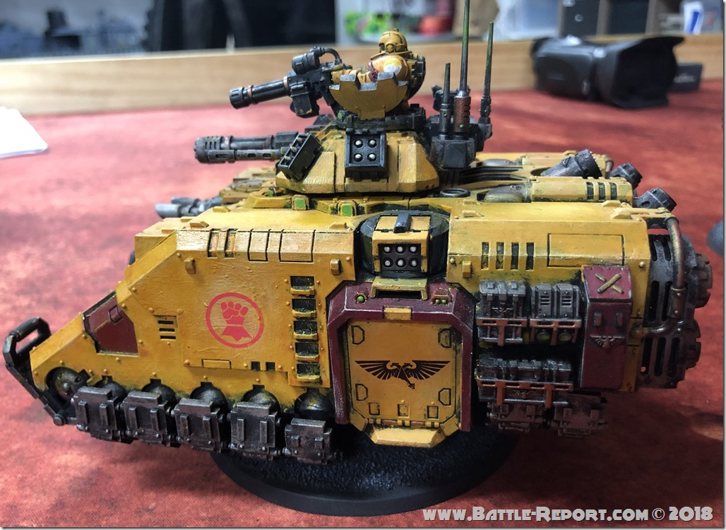 Primaris Repulsor (6)