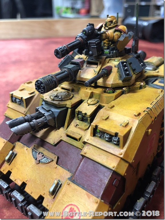 Primaris Repulsor (9)