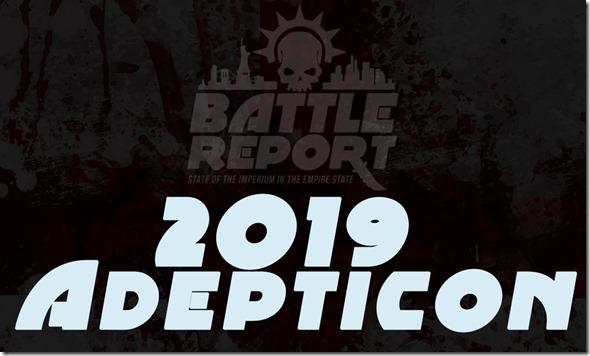 OPENER_2019_Adepticon