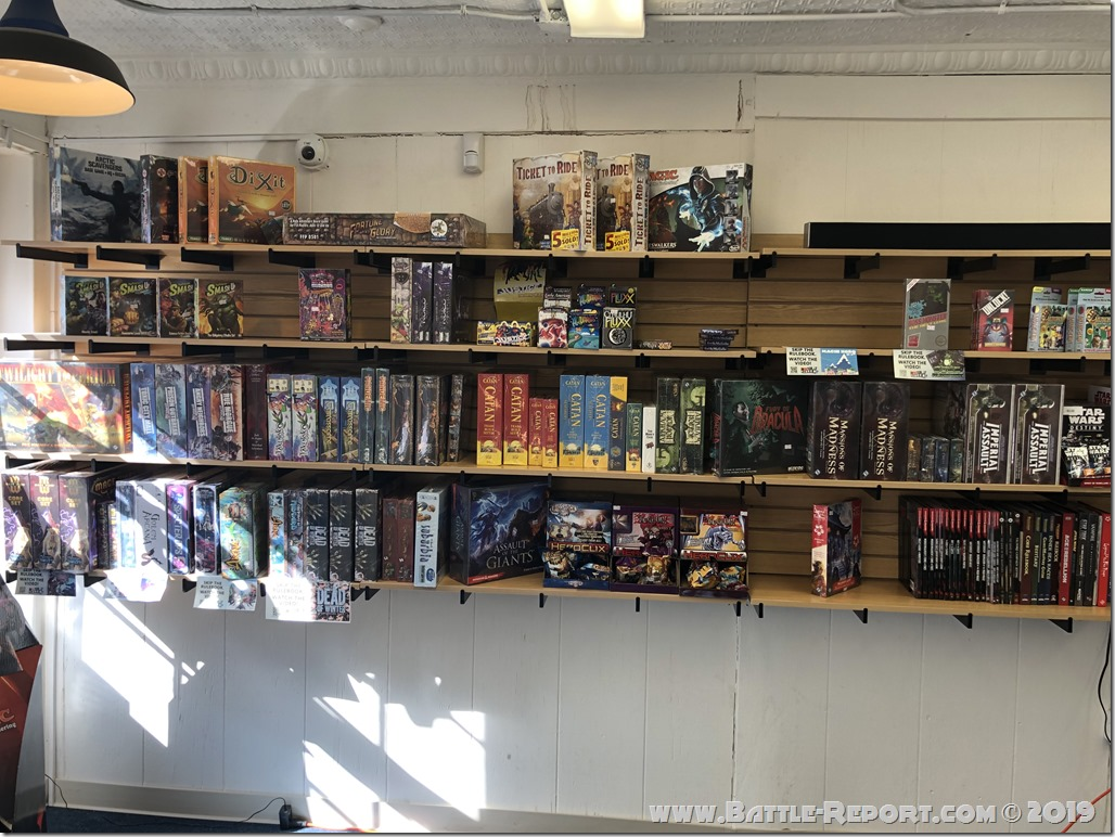 Providence Anime and Games (2)