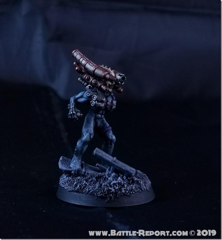 Culexus Assassin by Joey K (4)