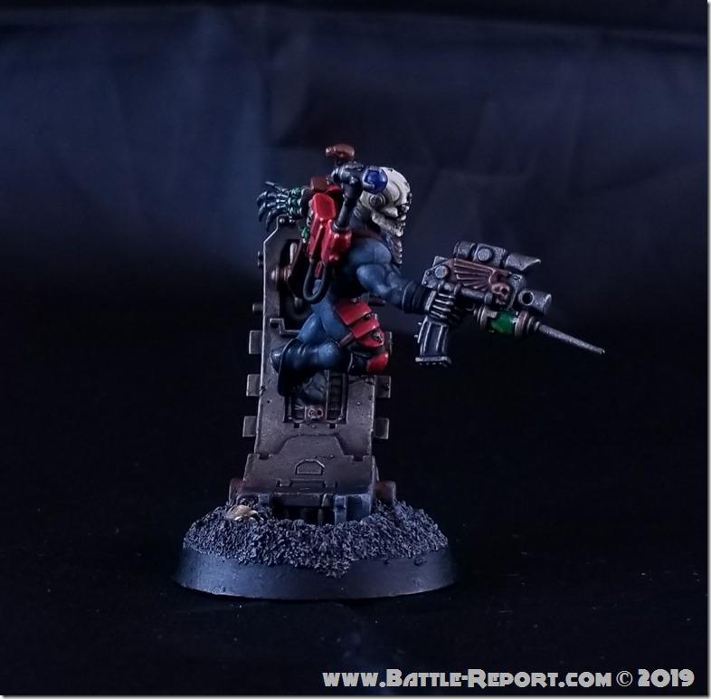 Eversor Assassin by Joey K (5)
