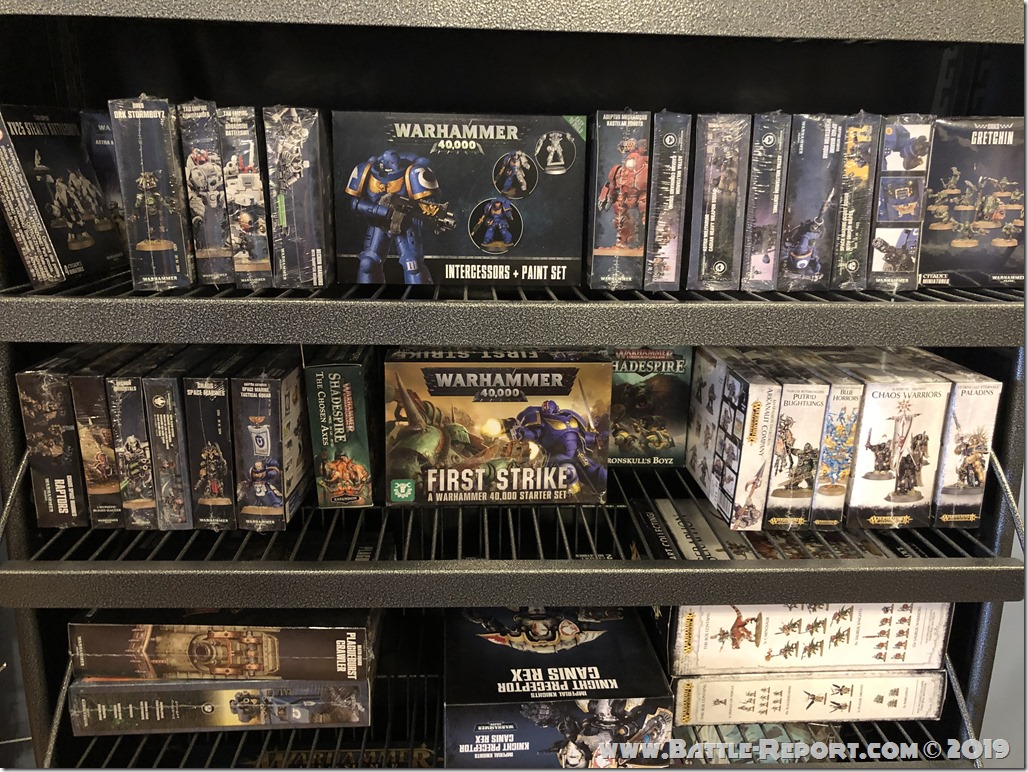 Main St Board Game Cafe (10)